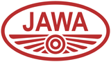 logo Jawa FM